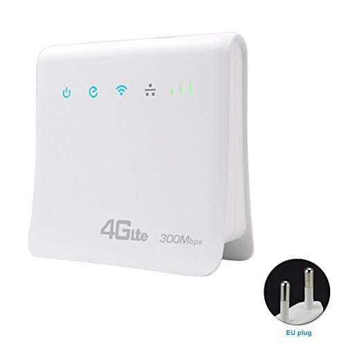 Matedepreso Safe Outdoor WiFi Socket Timing Smart Home Remote Control 2 Outlet EU Wireless EU