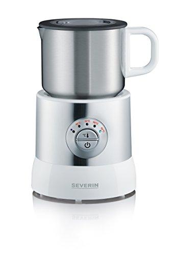 severin-sm-9685-milchaufschaumer-500-watt-induktion-700-ml-kaltes-und-warmes-aufschaumen-4-temperatu