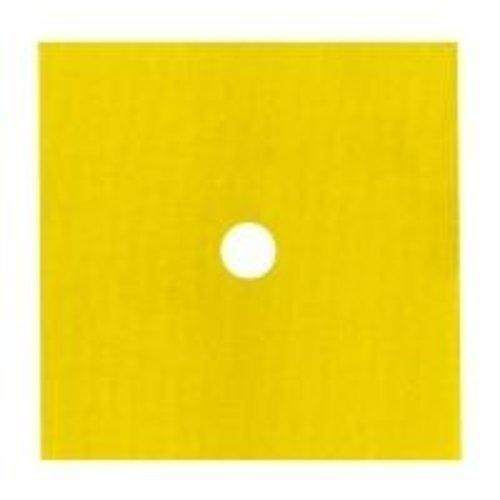 WEBER  TEC 828–DICHTBANDSYSTEM