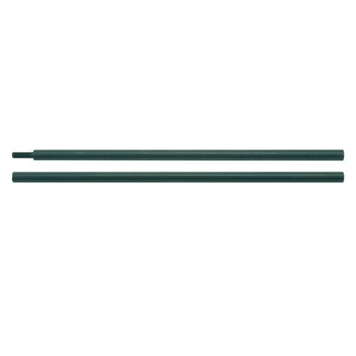 TREND N/COMPASS/AEX ROUTER COMPASS 8MM EXTENSION BARS