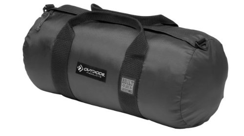 outdoor-products-deluxe-duffle-negro-mammoth