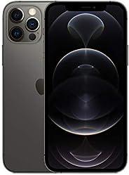 Neues Apple iPhone 12 Pro (256GB) - Graphit