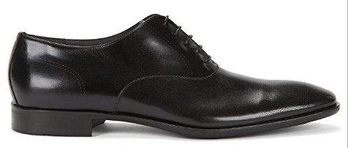 Hugo Boss-Schuhe-Schuhe Boss chellox, schwarz - schwarz - Größe: 8