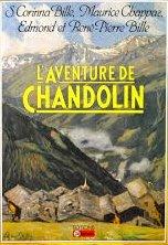 L'aventure de Chandolin