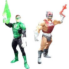 green-lantern-vs-zodac-2-fig-pack-import-allemand