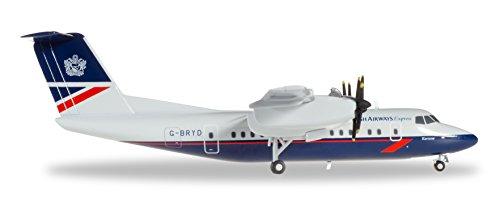 herpa-558112-british-airways-express-de-havilland-canada-dhc-7