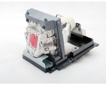 Optoma Lamp Module for EH7700 Projectors