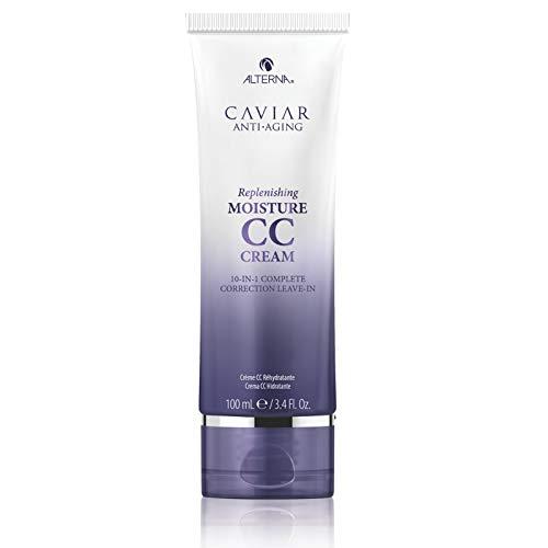 Alterna Cavair Replenishing Moisture CC Cream 100*