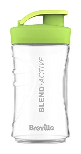 breville-vbl109-blend-active-spare-bottle-03-litre-green