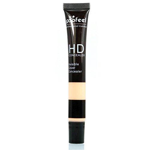 correcteur-tonsee-hose-correcteur-cover-parage-cernes-freckles-acne-creme-de-base-a