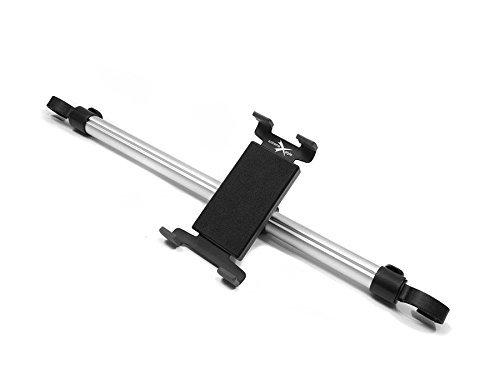 'ExtremeStyle TAB6coche universal reposacabezas Soporte, Tableta 7/8/9/10pulgadas, asiento Soporte, soporte de coche