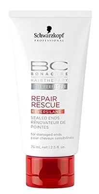 Schwarzkopf BC Bonacure Repair