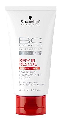 schwarzkopf-bc-bonacure-repair-rescue-sealed-ends-75-ml