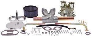 empi-47-7316-0-empi-sngl-44hpmx-carb-kitt1-w-chrome-air-cleaner-by-empi