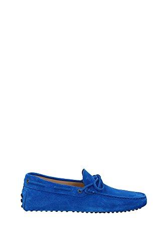 loafers-tods-men-suede-electric-blue-xxm0gw05470re0u416-blue-9uk