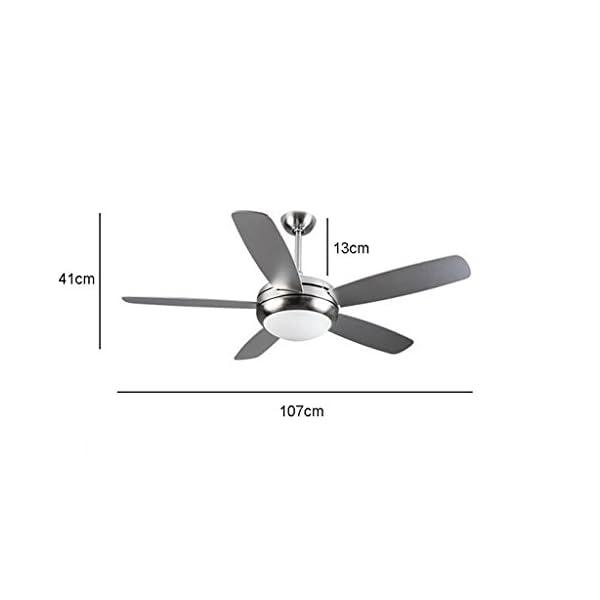 Ventilador-de-techo-del-hogar-Luz-de-la-sala-de-estar-Comedor-Ventilador-Araa-de-madera-Hoja-de-control-remoto-Lmpara-de-ventilador-elctrico-simple-Diseo-simple-Motor-mudo-Garanta-de-calidad-42-Pulgad