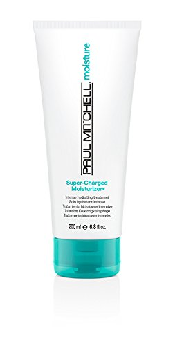paul-mitchell-super-charged-moisturizer-1er-pack-1-x-200-ml
