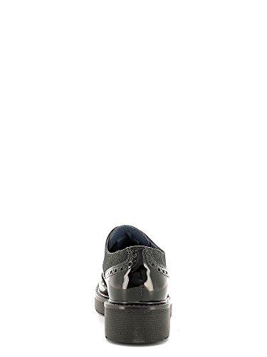 Keys , Chaussures de ville à lacets pour femme Ner0