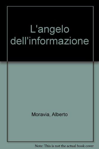 L'Angelo dell'informazione (en italien)