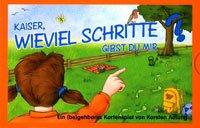 Pegasus Adlung Spiele 46164 - Juego Educativo sobre matemáticas (Contenido en alemán)