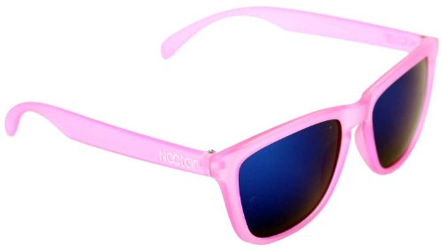 Nectar Panama - Sonnenbrille