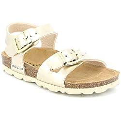 874088c5a25ee1 Pantofole per bambini simpatiche e di qualità! - shopgogo