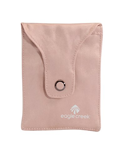 eagle-creek-neck-pouches-ec-41124081