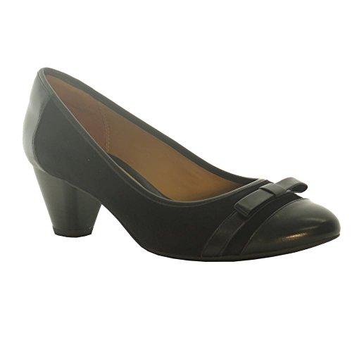 clarks-clarks-womens-shoe-denny-fete-black-combi-40