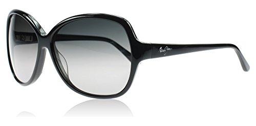 maui-jim-gs294-02-schwarz-maile-butterfly-sunglasses-polarised