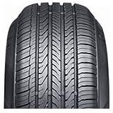 Aptany 185/60 R15 84H RP203 - 60/60/R15 84H - C/E/70dB - Neumáticos Verano (Coche)