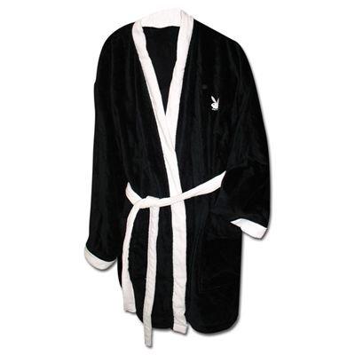 (Playboy Kimono für Frauen)
