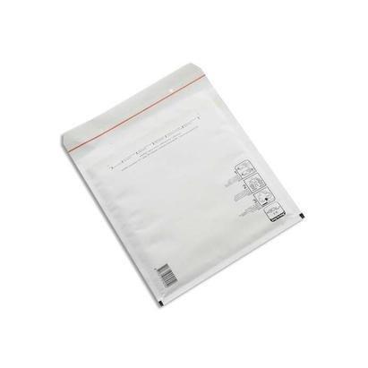 jiffy-pregis-tasca-a-bolle-d-aria-bag-in-bag-chiusura-autoadesiva-formato-27-x-36-cm-trasparente-pac