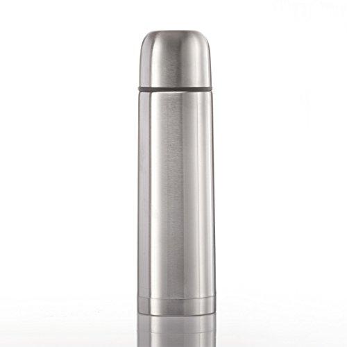 thermos-500ml-en-acier-inoxydable-double-paroi