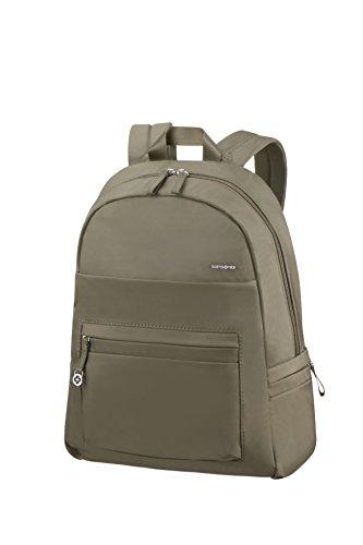 Imagen de samsonite move 2.0  backpack 14.1