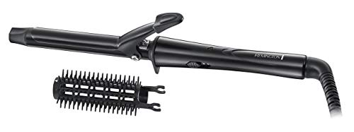 Remington Ceramic Tong CI1019 Rizador de pelo