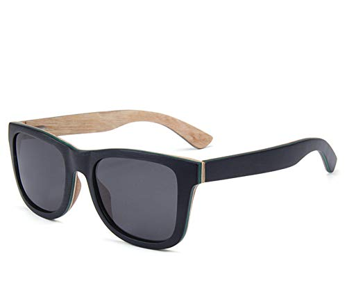WDDP Sport-Sonnenbrille Polarisierte Sonnenbrille Mit UV400-Schutz Für Männer Und Frauen,A
