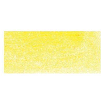 derwent-05-studio-pencil-straw-yellow
