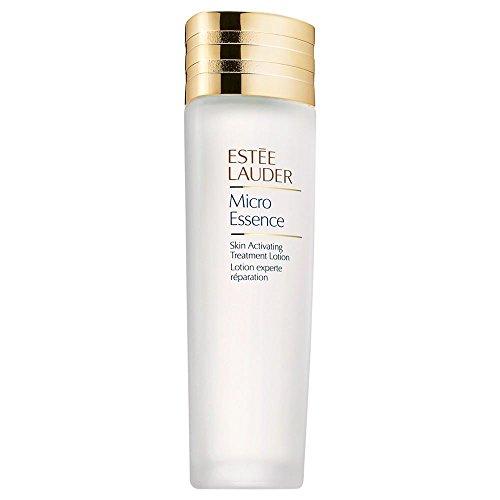 estee-lauder-trattamento-essenza-micro-lozione-75ml-confezione-da-4
