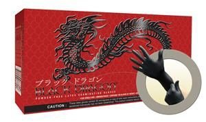 black-dragon-powder-free-black-latex-gloves-xlargebox-of-100-by-black-dragon