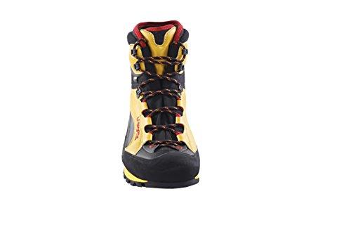 La sportiva alpine chaussures homme Multicolore