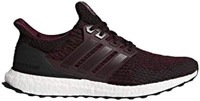 homme / femme ultraboost adidas hommes & eacute; aptitude chaussures surface facile à nettoyer la surface chaussures la plus pratique à faible c oût ff3581