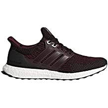 adidas gialle ultra boost 2.0