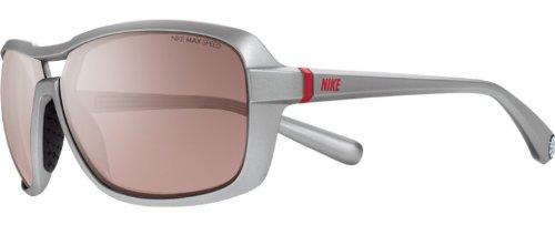 Nike Racer Mattes Platin EV0616-506