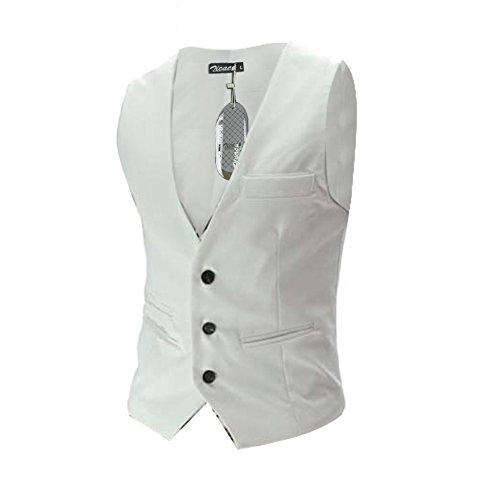 zicac-mens-top-designed-fashionable-casual-sleeveless-vintage-style-slim-fit-skinny-dress-vest-v-nec