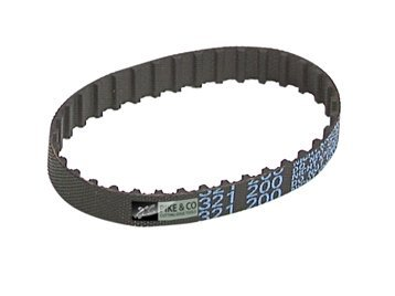 Cutting Edge Planer Drive Belt [Pike & Co® Branded]- Min 3yr Warranty