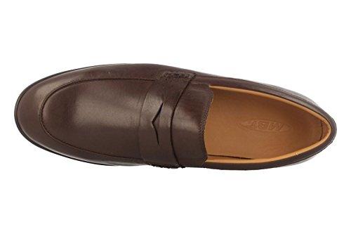 e9b47d042b45 MBT Shoes 700468-118N Asante 6 Brown 44 Brown - Buy Online in Oman ...