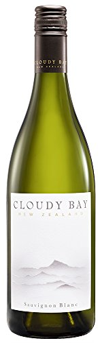cloudy-bay-sauvignon-blanc-new-zealand-wine-75cl