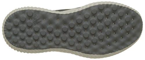 finest selection 42c01 01077 ... Adidas Alphabounce Lux W, Écharpe Running Donna Grigio (gris Trois   Gris Deux ...