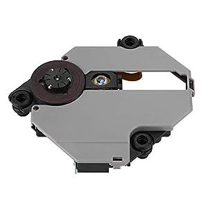Topiky Kompatibler Ersatz für die PS1 KSM-440BAM-Spielekonsole