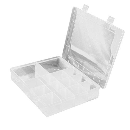 tinksky-14-grid-kunststoff-container-fallen-jewelry-organizer-aufbewahrungsbox-mit-abnehmbaren-trenn